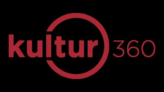 kultur360