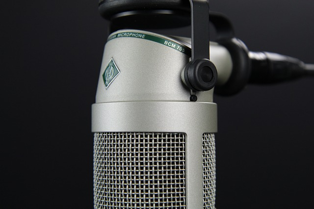 microphone-772584_640